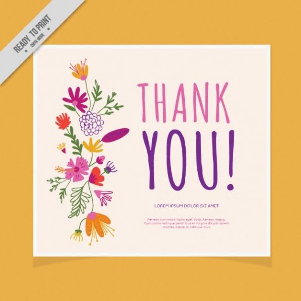 free-homemade-thank-you-card