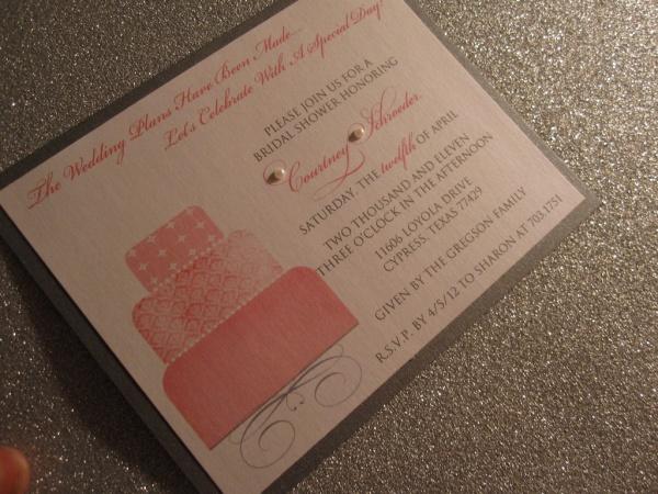 free-illustrated-bridal-shower-invitation