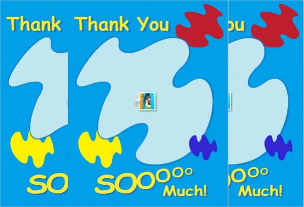 free-kids-thank-you-card