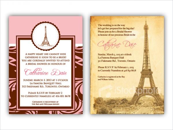free-love-bridal-shower-invitation