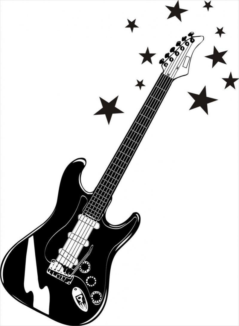 free music clipart for teacher