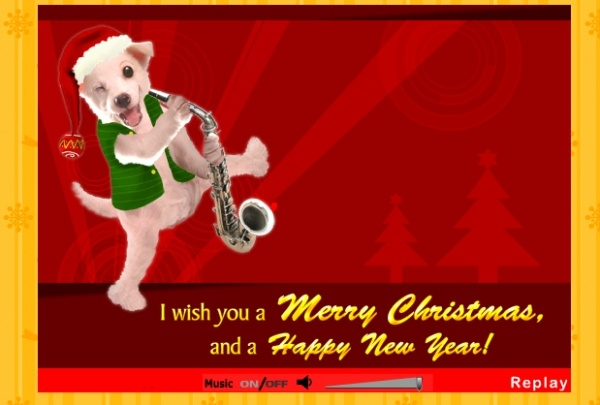 18 free christmas ecards jpg vector eps ai illustrator download free musical christmas ecard m4hsunfo