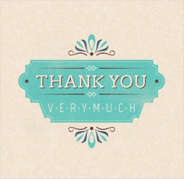 free-personalized-thank-you-card