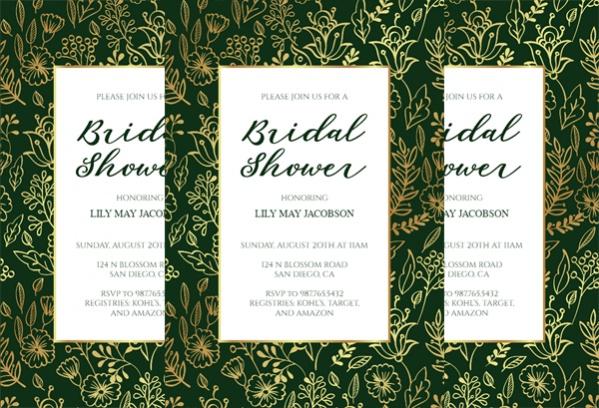 free-printable-bridal-shower-invitation-template