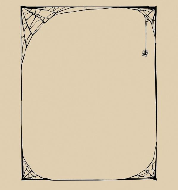 Free Printable Clip Art Border