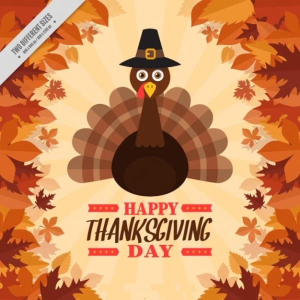 20  free thanksgiving images