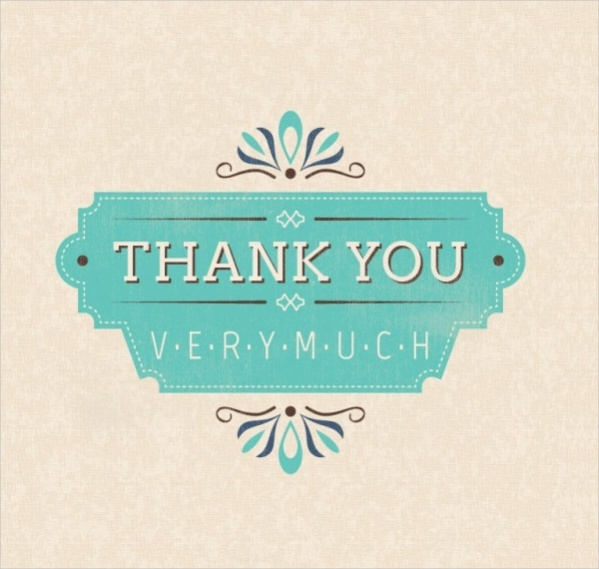 free-retrothank-you-card