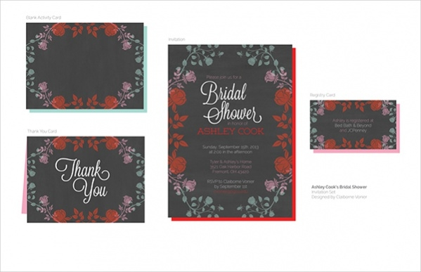 free-set-of-bridal-shower-invitations