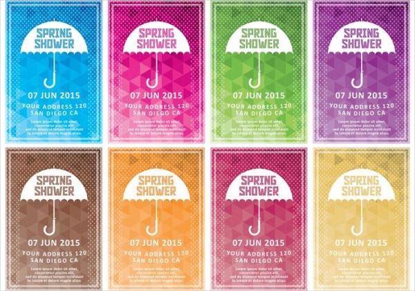 free-spring-bridal-shower-invitation-template