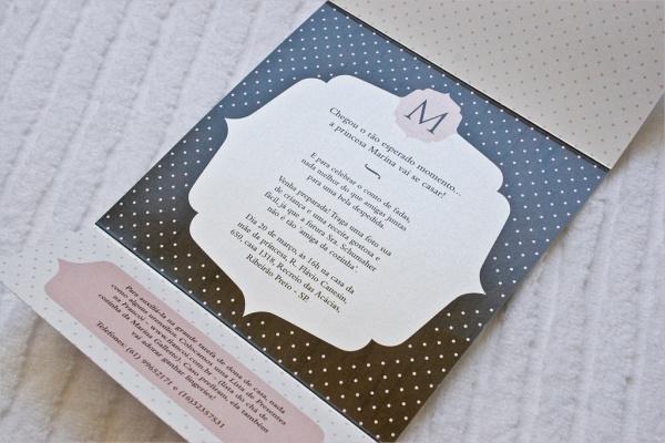 free-surprise-bridal-shower-invitation-template