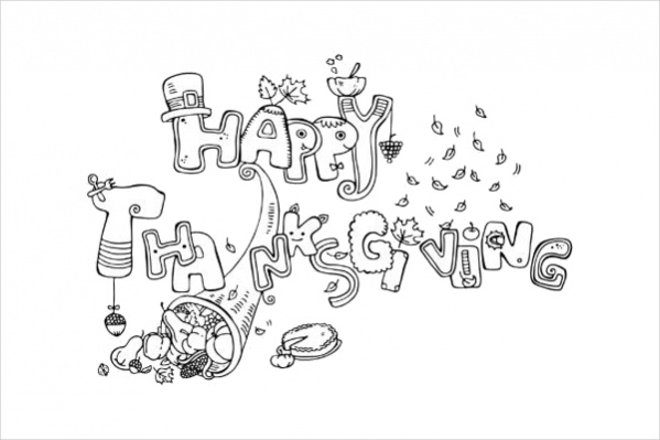 free-thanksgiving-coloring-pages