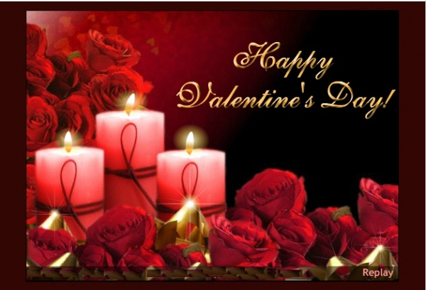 18 Free Valentines Ecards PSD AI Illustrator Download – Free Valentines Day E Card