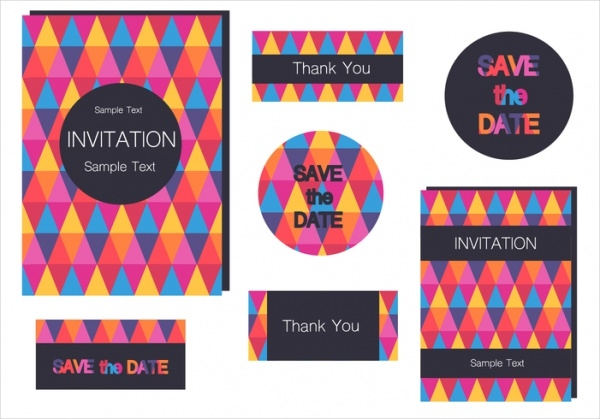 Free Wedding Invitation Cards Printables
