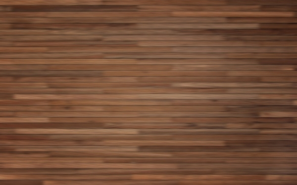 Free Wood Background for Desktop