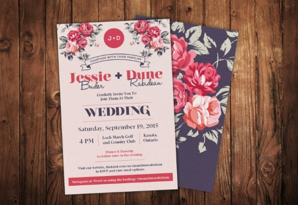 free-wooden-bridal-shower-invitation