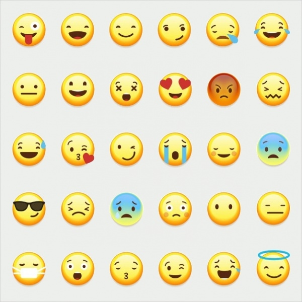 Free what app Smiley