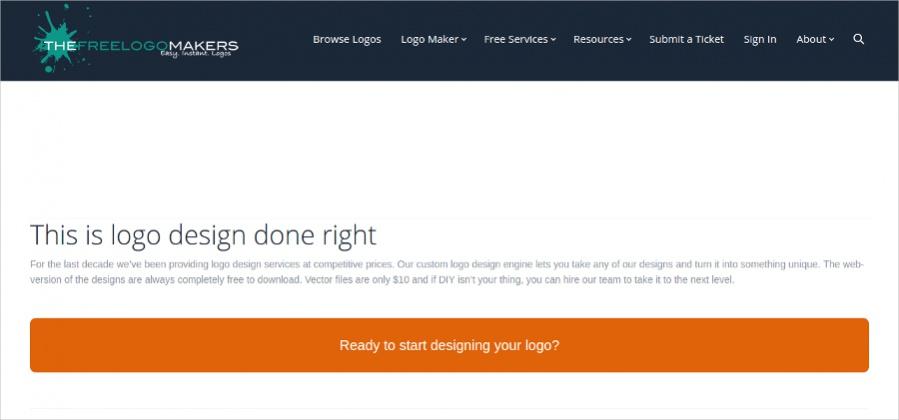 freelogomaker-online-logo-creator