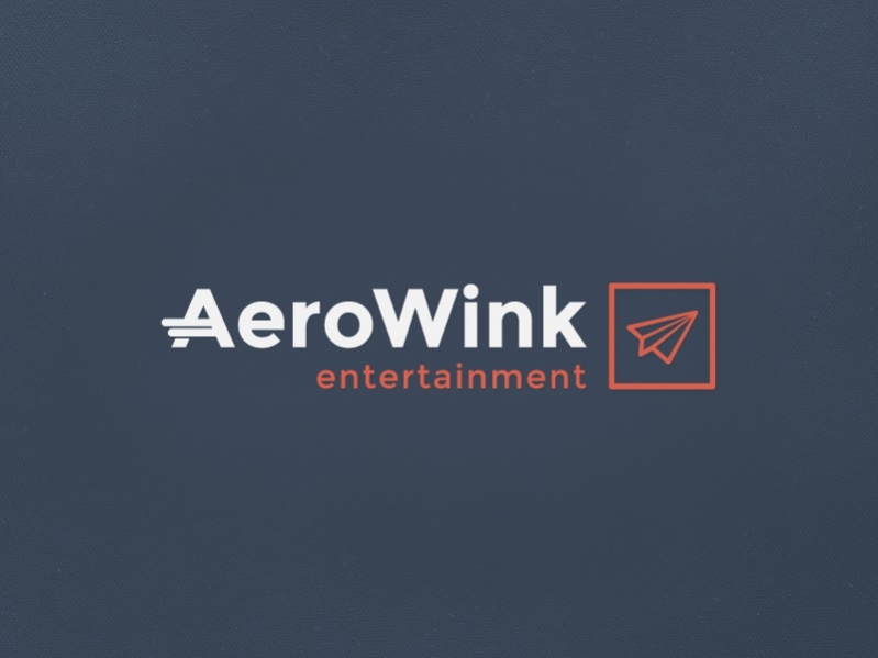 Funny Airplane Entertainment logo