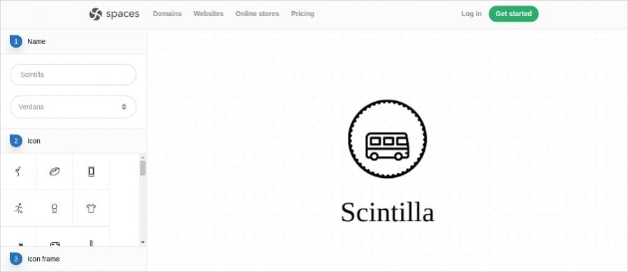 gospace-online-maker-maker-tool-download