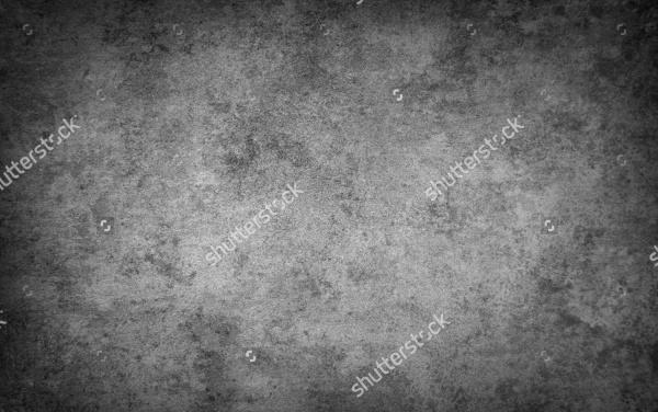 Gray Grunge Wall Texture