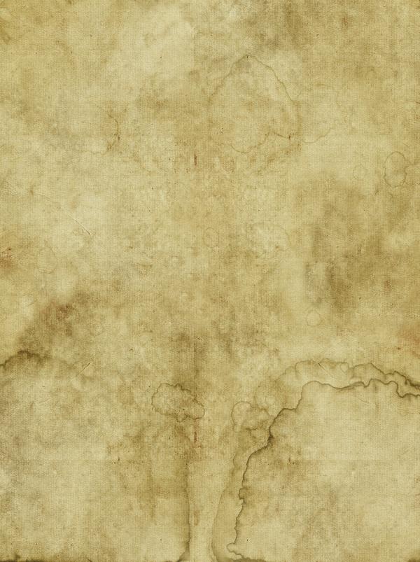 Grunge Parchement Paper Texture