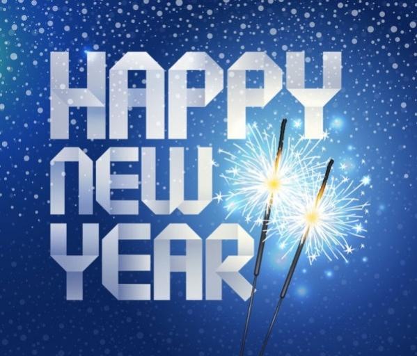 happy-new-year-desktop-image