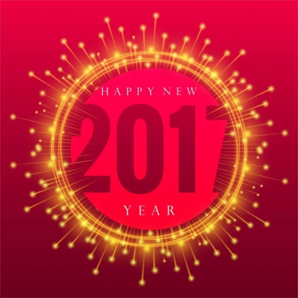 happy-new-year-wishes-image