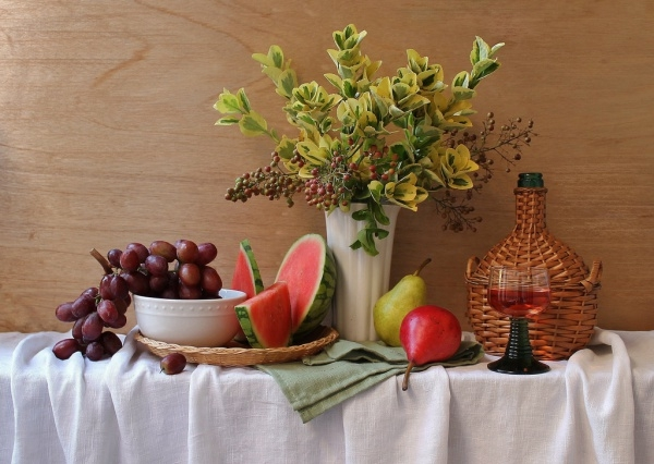 Happy Thanksgiving Day Photography