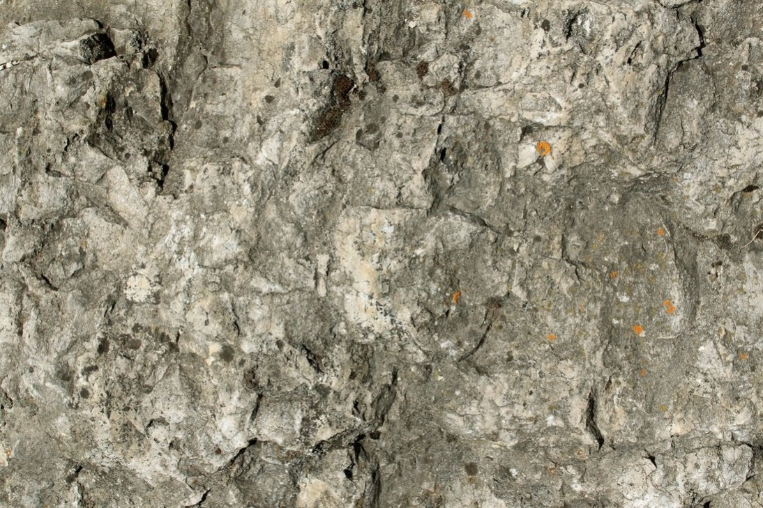 High Resolution Stone Texture