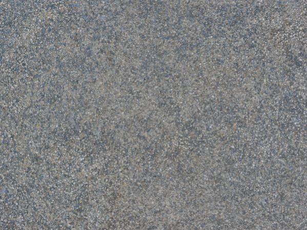 Irregular Metal Texture