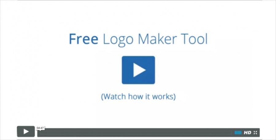 Logomaker - Free Online Logos