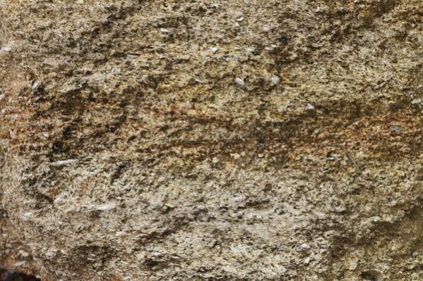 Medium Brown Stone Texture