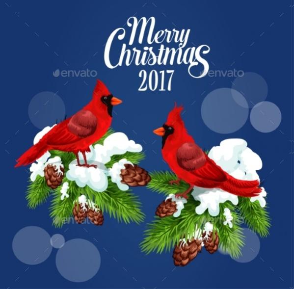Merry Christmas Funny Greetings