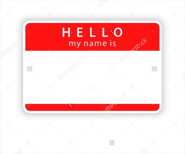 name-tag-sticker