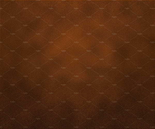 PSD Leather Texture