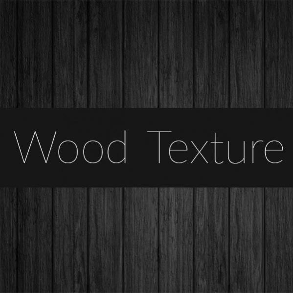 PSD Wood Texture