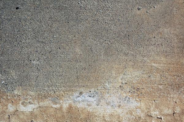 Photoshop Concrete Texture