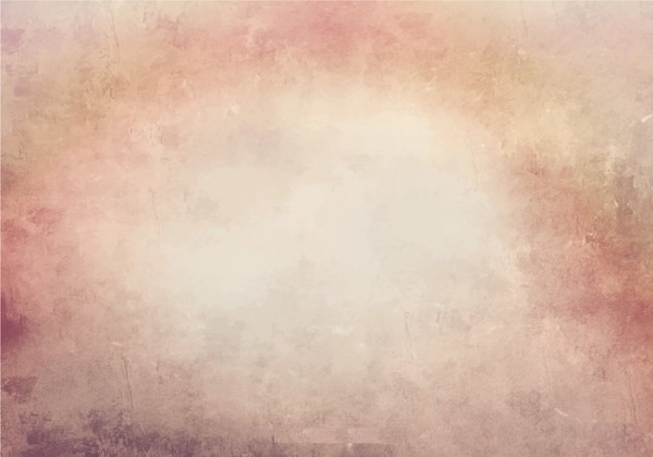 Photoshop Dirty Grunge Texture