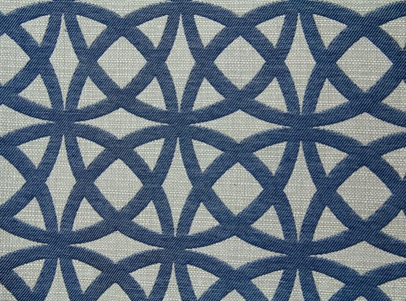 Photoshop Fabric Texture