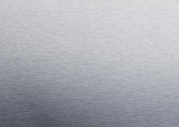 Photoshop Metal Texture
