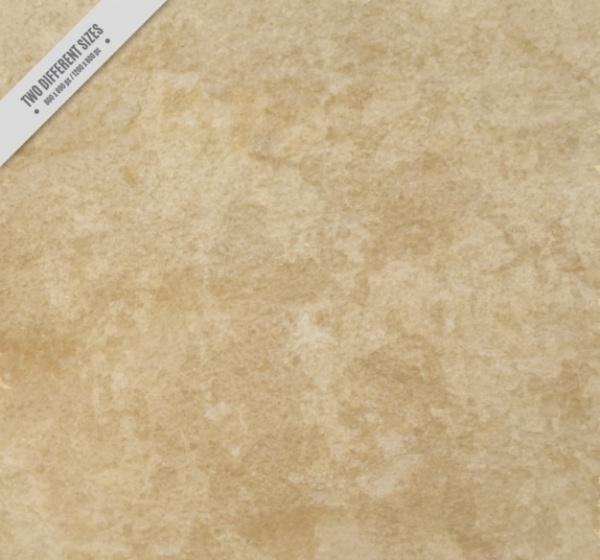 Photoshop Paper Texture