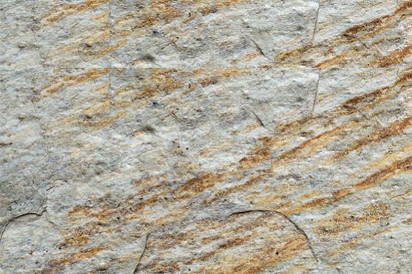 Photoshop Stone Texture