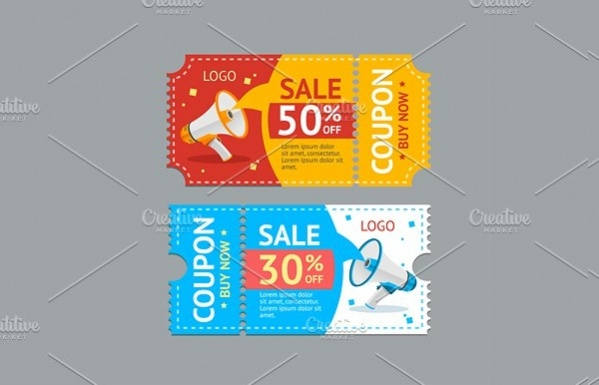 printable-vector-sale-coupons