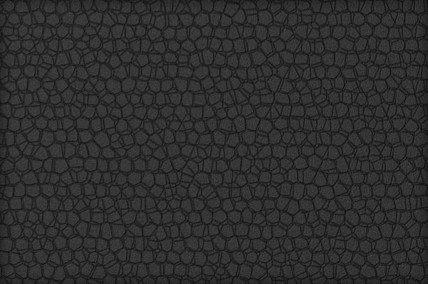 Resolution Leather Texture