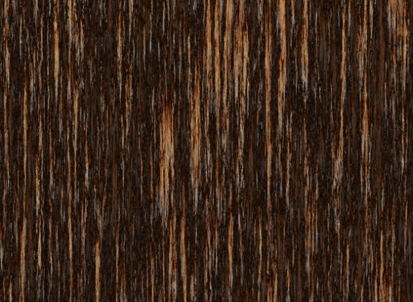 Rough Wood Textures