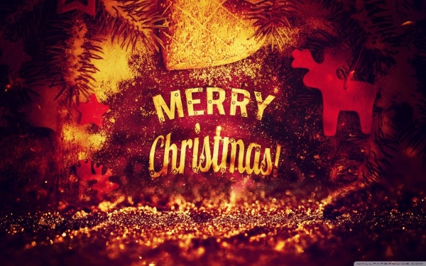 rustic-christmas-background