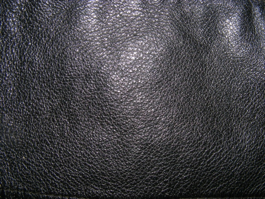 Shinning Leather Texture