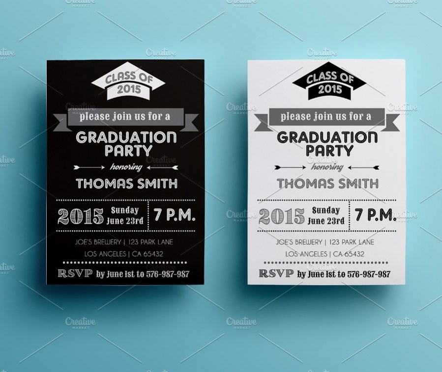 simple-classic-graduation-party-invitation