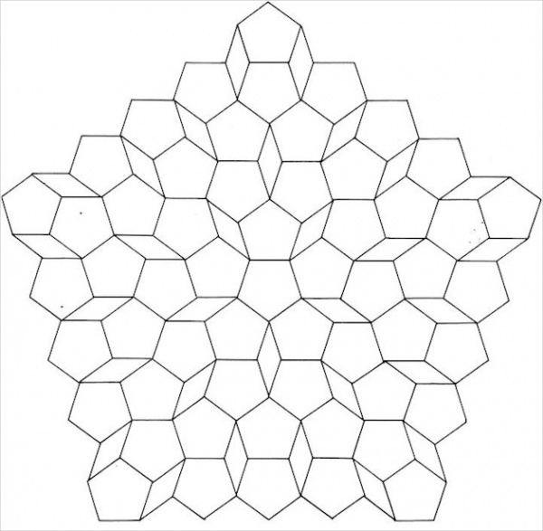 Free 20 Coloring Pages In Ai For Adults In Pdf Ai