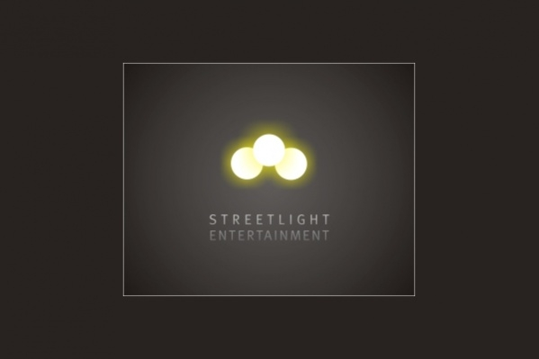 Street Tree Entertainment logo